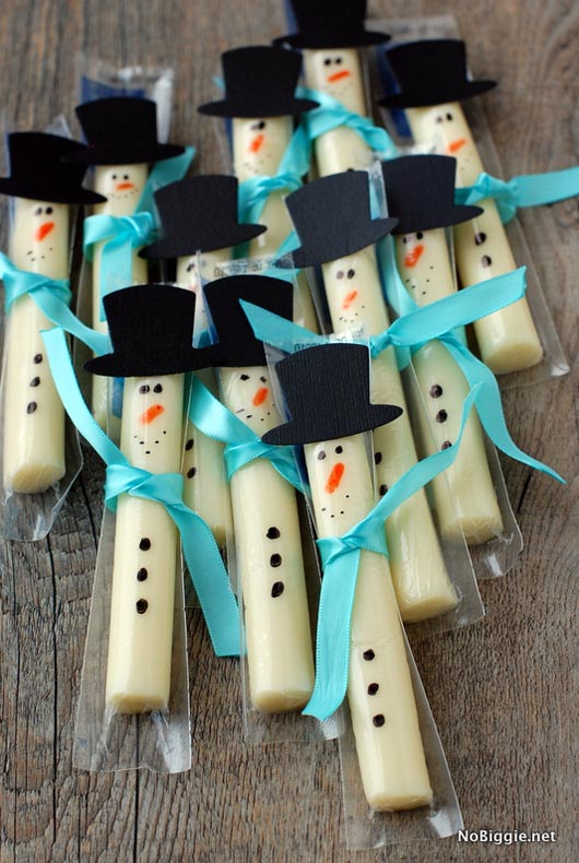 christmas-party-food-ideas-9