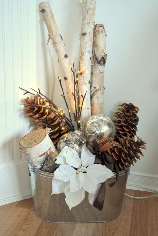 christmas-porch-decorating-ideas-10
