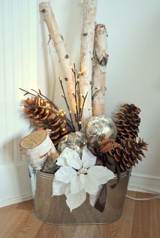 christmas-porch-decorating-ideas-10