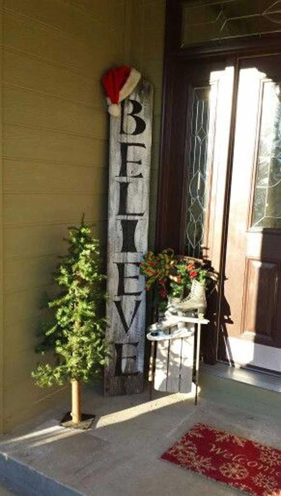 christmas-porch-decorating-ideas-11
