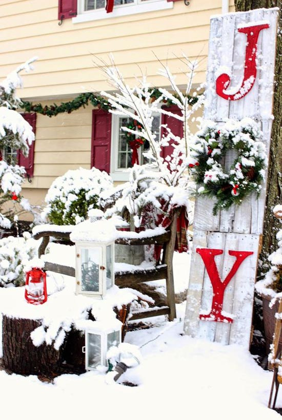 christmas-porch-decorating-ideas-15