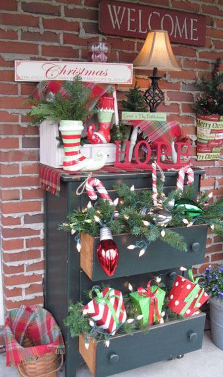 christmas-porch-decorating-ideas-2