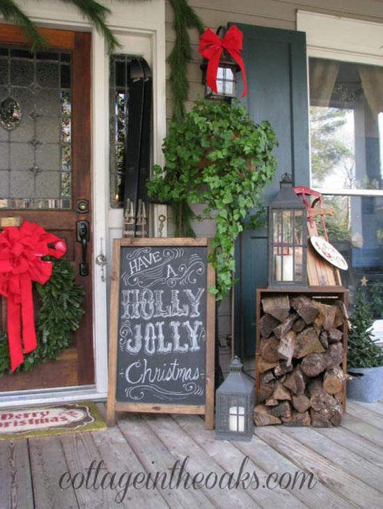 christmas-porch-decorating-ideas-20
