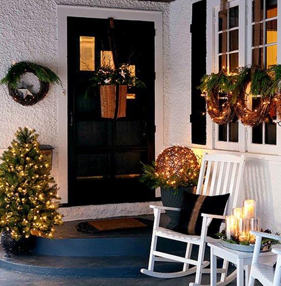 christmas-porch-decorating-ideas-26