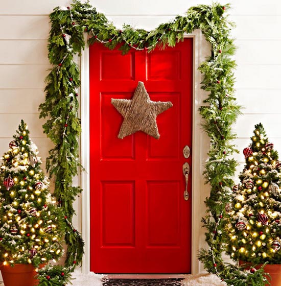 christmas-porch-decorating-ideas-27