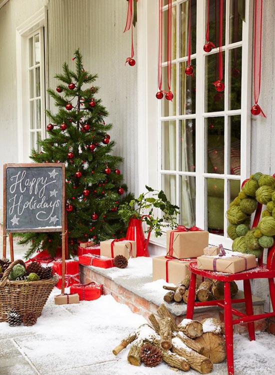christmas-porch-decorating-ideas-29