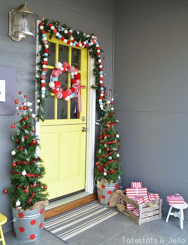 christmas-porch-decorating-ideas-31