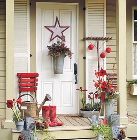 christmas-porch-decorating-ideas-32