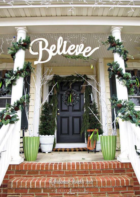 christmas-porch-decorating-ideas-34