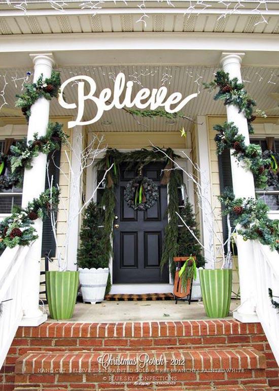 christmas-porch-decorating-ideas-34
