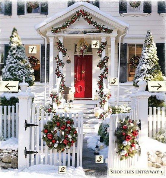 christmas-porch-decorating-ideas-7