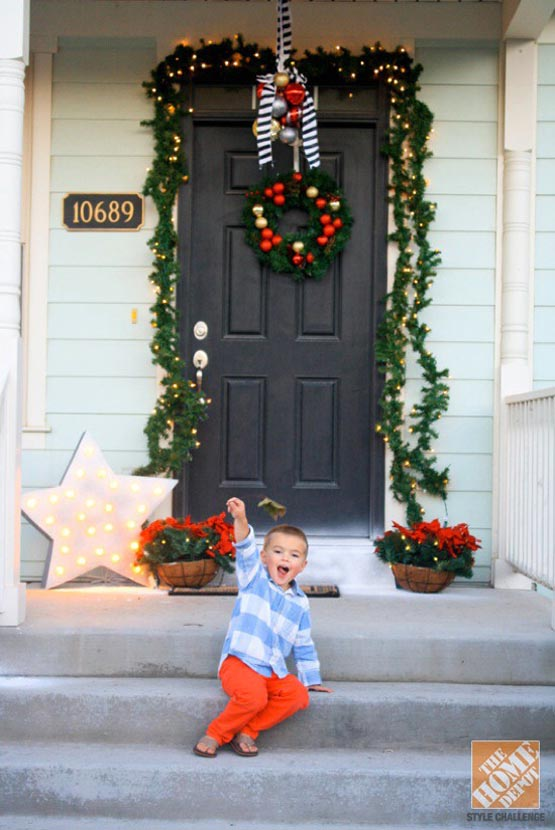 christmas-porch-decorating-ideas-8