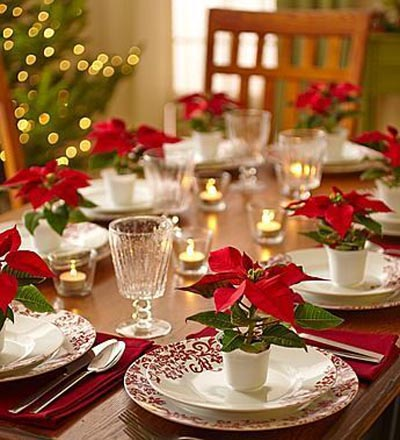 christmas-tablescapes-12