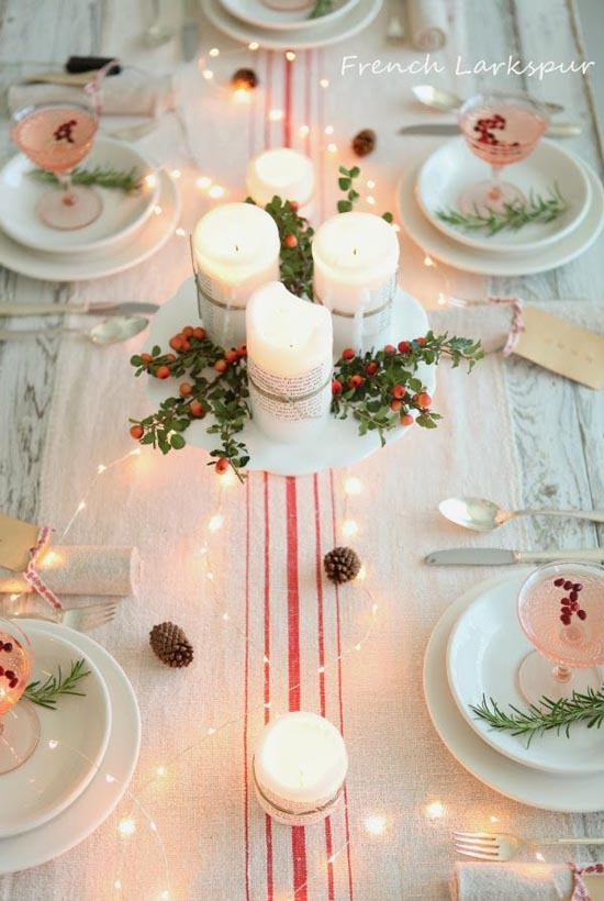 christmas-tablescapes-13