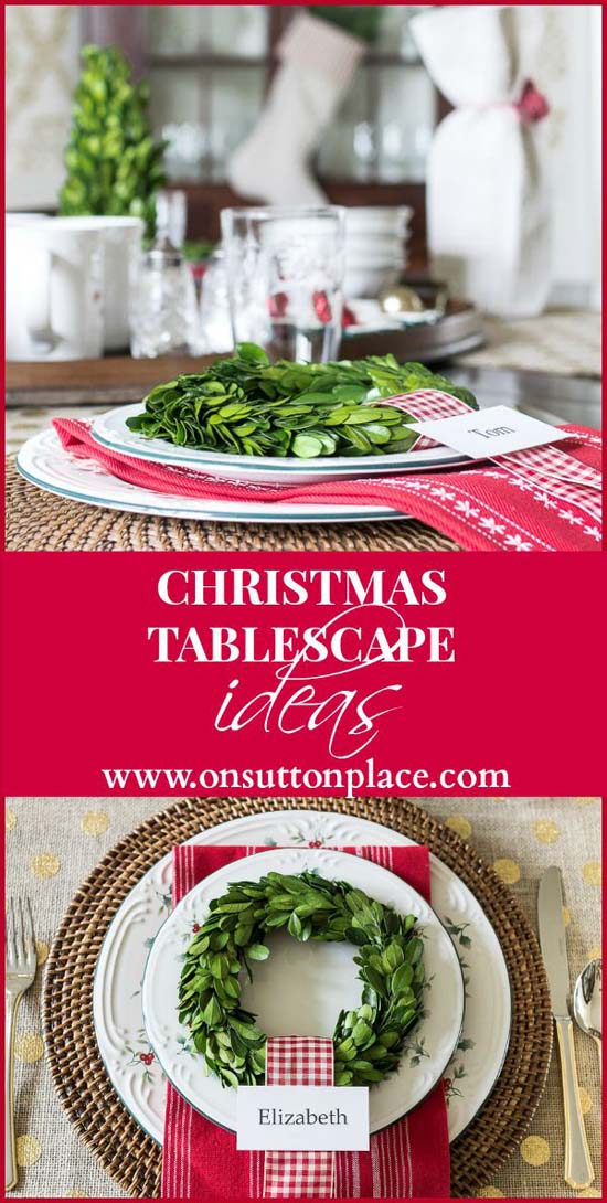 christmas-tablescapes-14