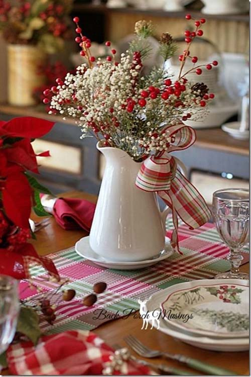 christmas-tablescapes-16