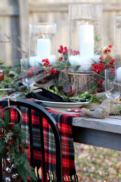christmas-tablescapes-19