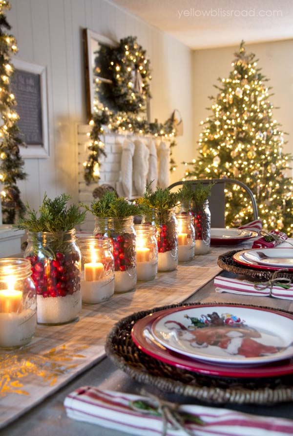 christmas-tablescapes-2