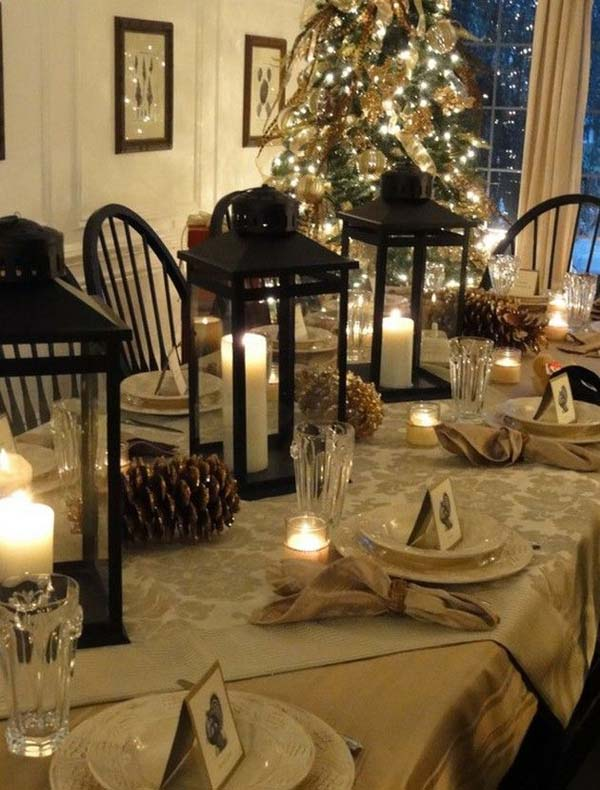 christmas-tablescapes-23