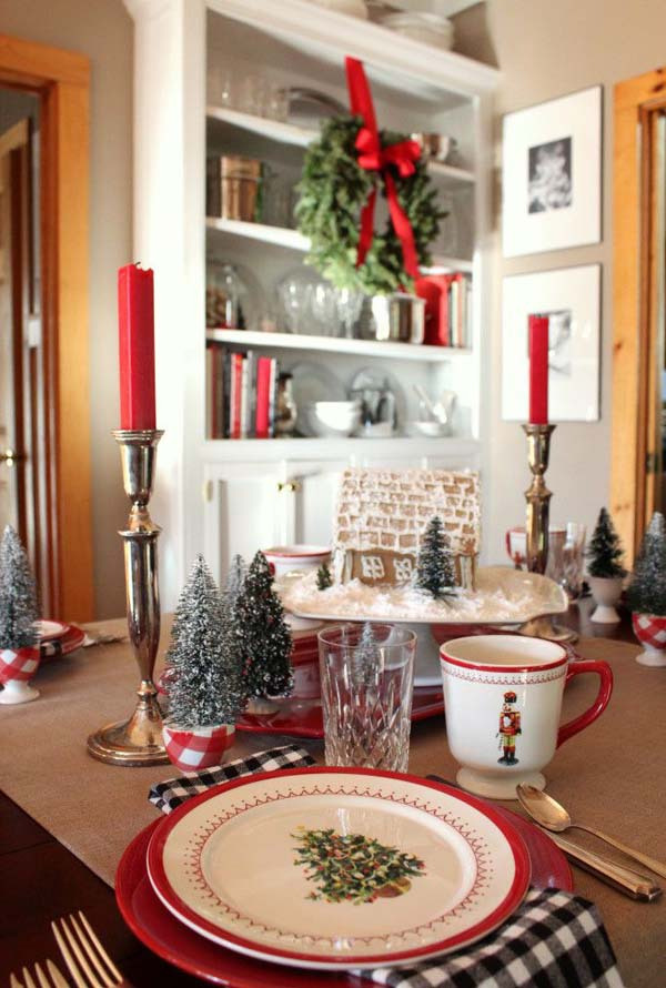 christmas-tablescapes-24