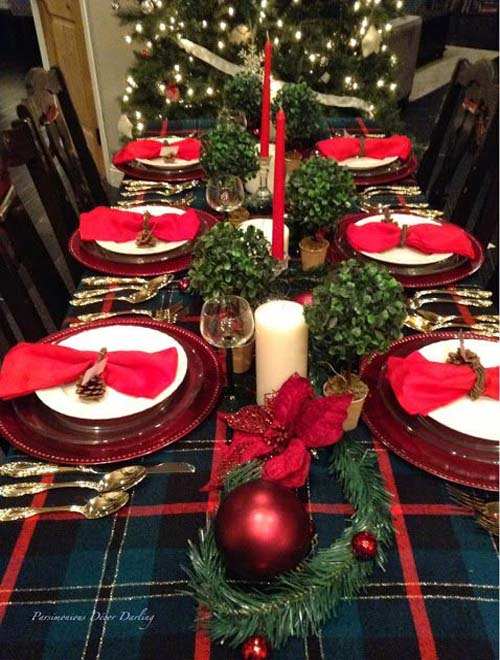 christmas-tablescapes-25