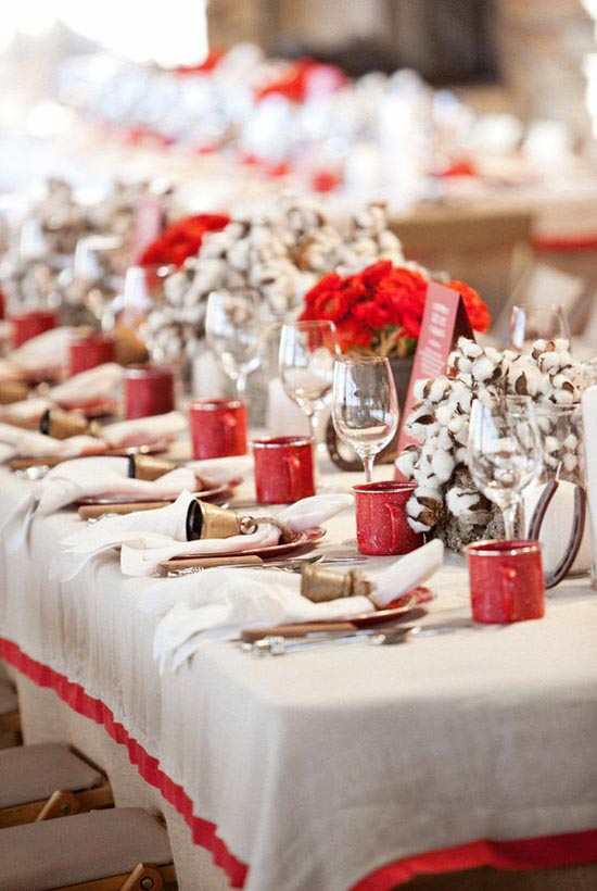 christmas-tablescapes-28
