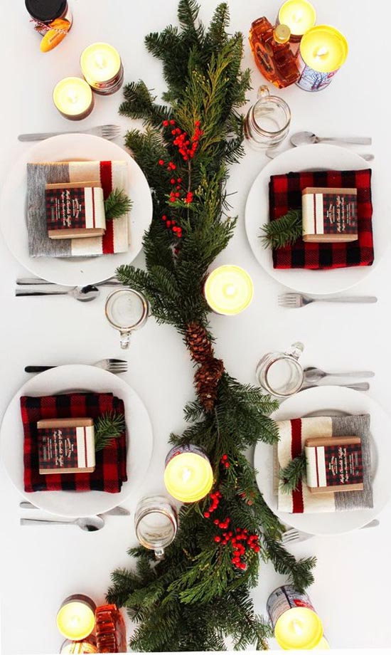 christmas-tablescapes-30