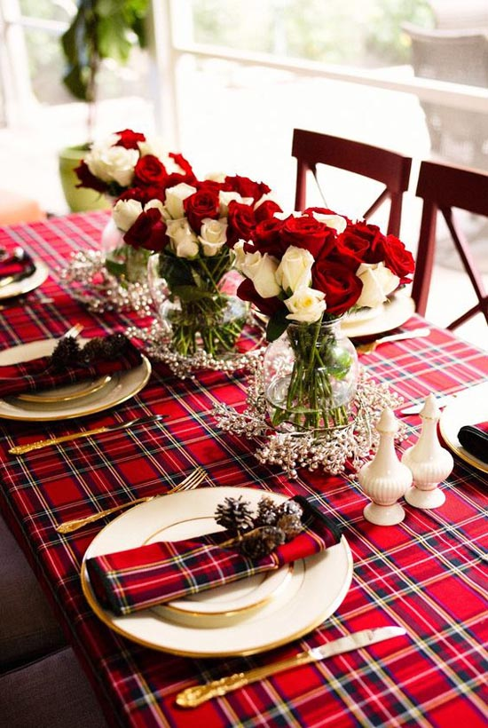 christmas-tablescapes-32