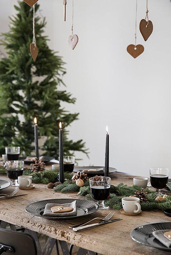 christmas-tablescapes-34