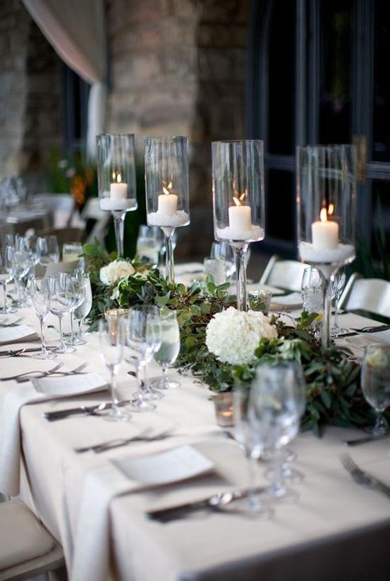 christmas-tablescapes-35