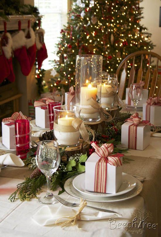 christmas-tablescapes-4