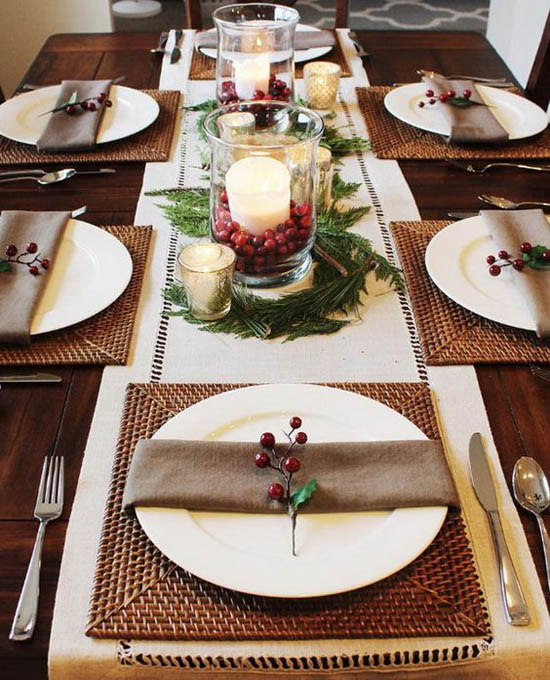 christmas-tablescapes-44
