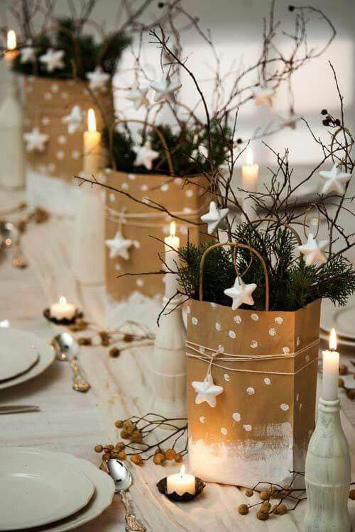 christmas-tablescapes-45