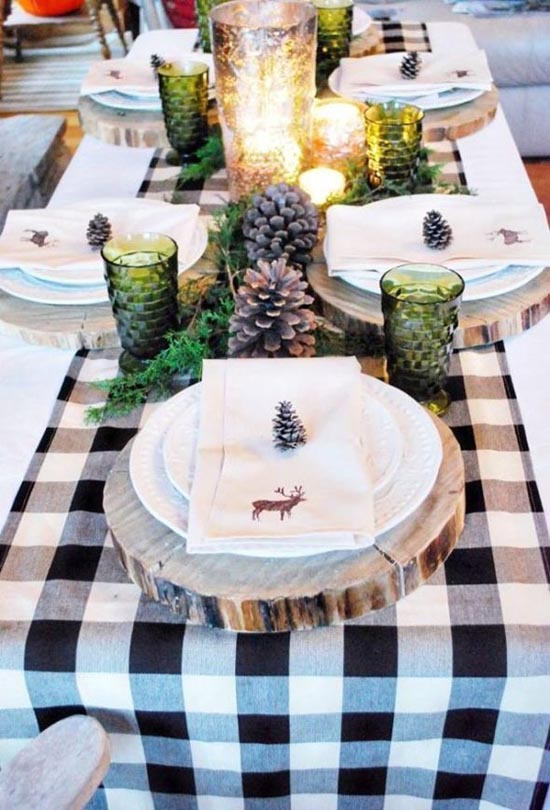 christmas-tablescapes-5