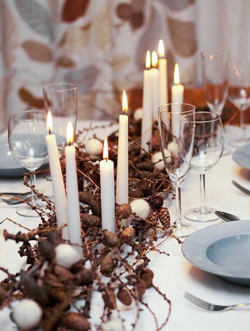 christmas-tablescapes-6