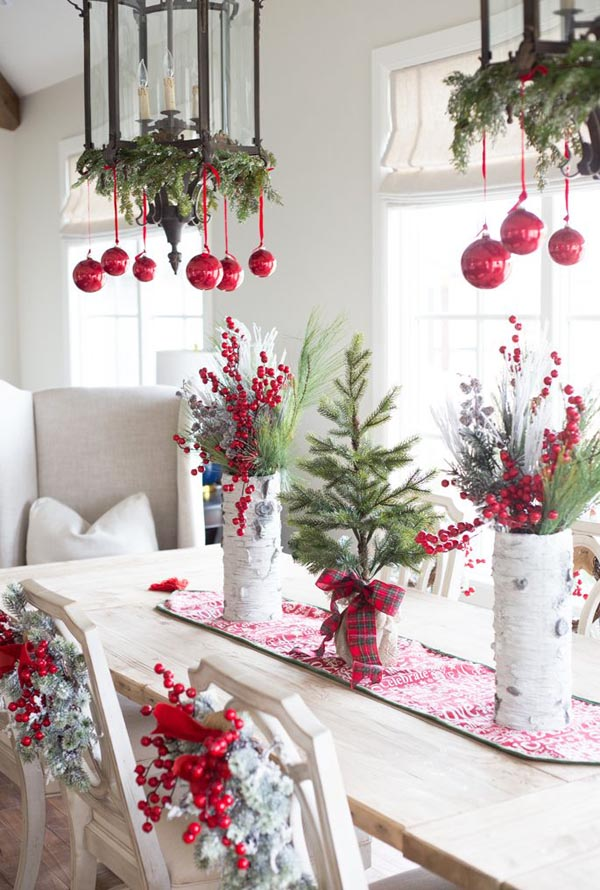 christmas-tablescapes-9