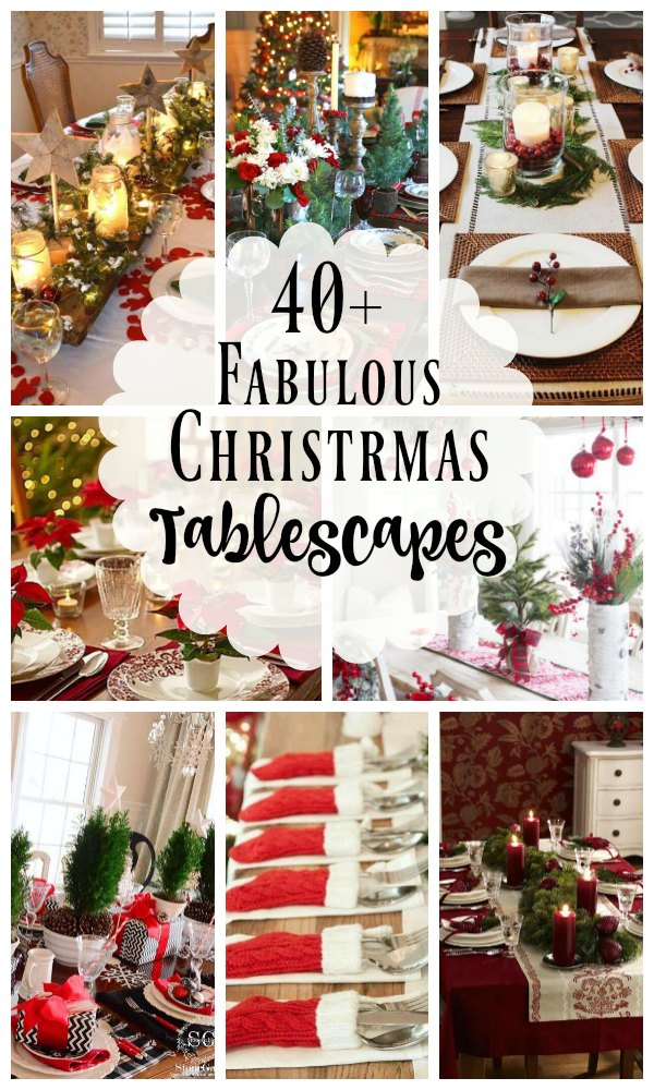 christmas-tablescapes