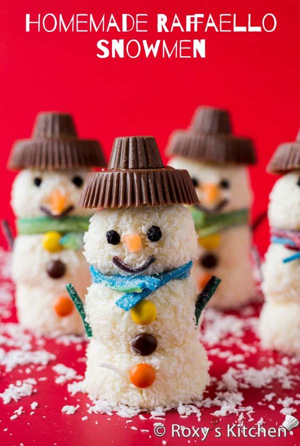 christmas-treats-for-kids-11