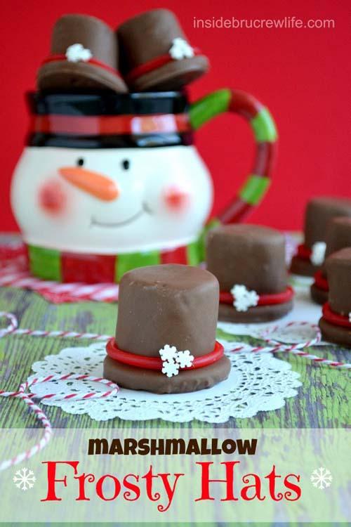christmas-treats-for-kids-13