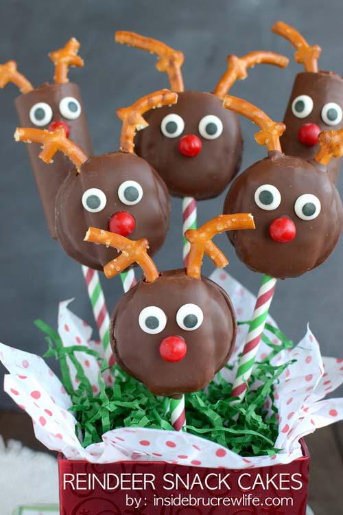 christmas-treats-for-kids-16