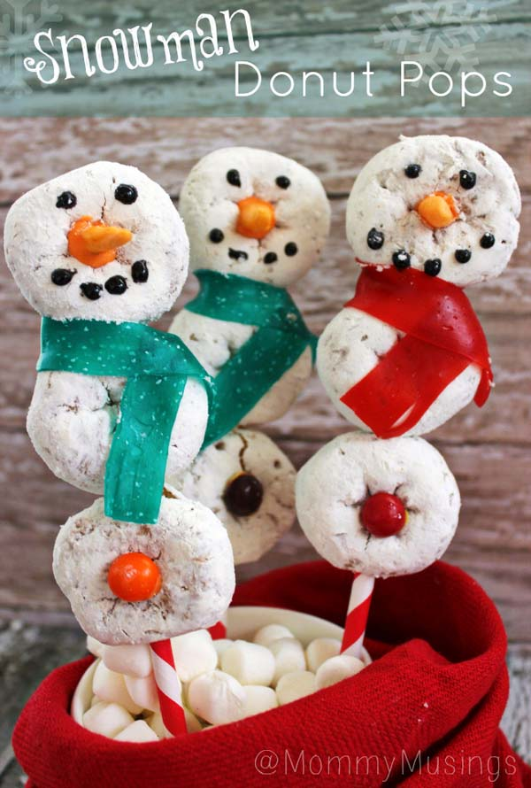 christmas-treats-for-kids-19