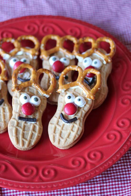 christmas-treats-for-kids-2