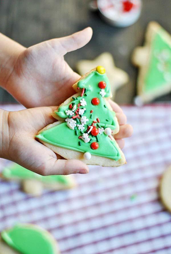 christmas-treats-for-kids-20