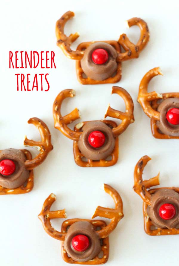 christmas-treats-for-kids-21