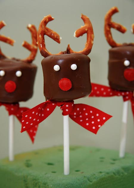 christmas-treats-for-kids-26