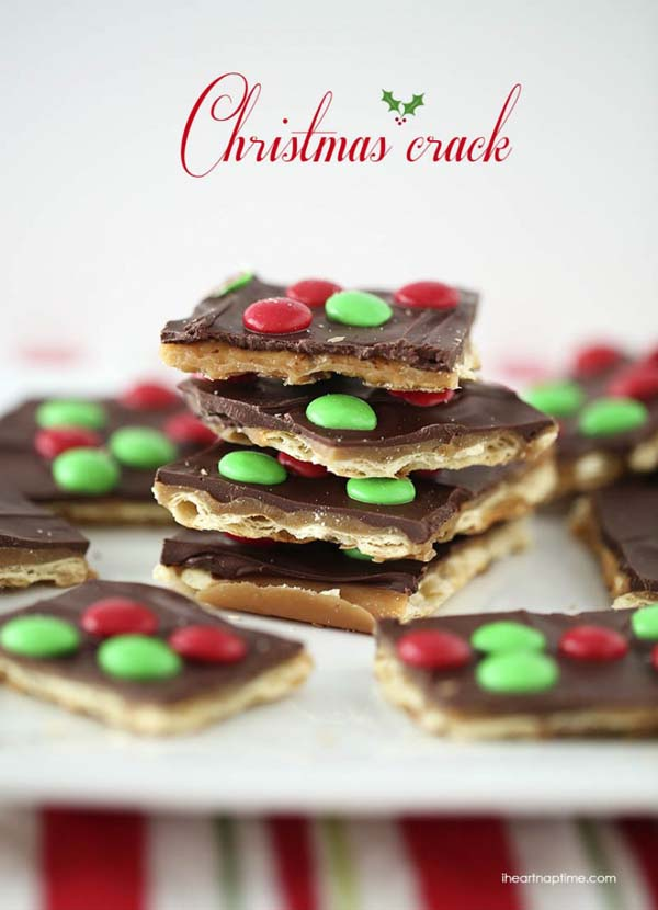 christmas-treats-for-kids-29
