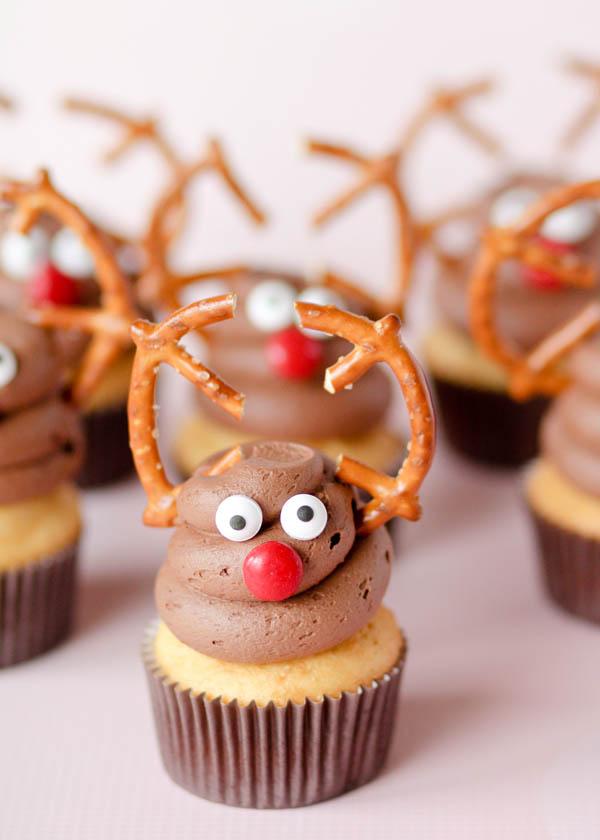 christmas-treats-for-kids-3