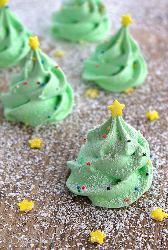 christmas-treats-for-kids-34
