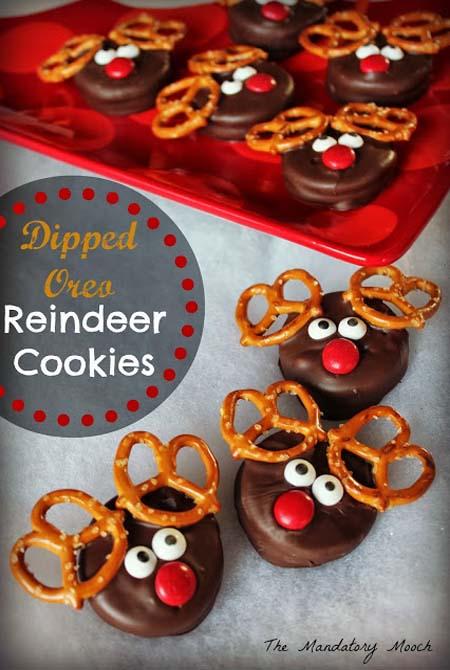 christmas-treats-for-kids-5