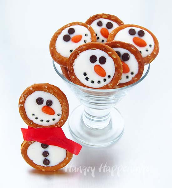 christmas-treats-for-kids-7